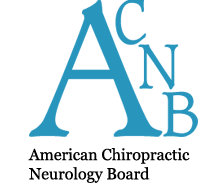 Link to Chiropractic Neurology Website